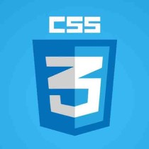 CSS Development (with CSS3!) - Hindi