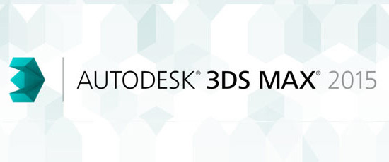 AUTODESK 3DS MAX 2015 FOR ARTIST