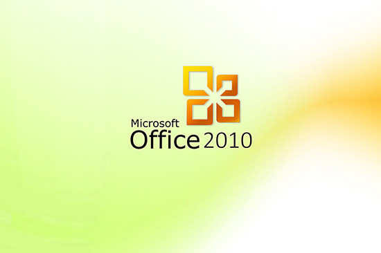 MICROSOFT OFFICE 2010 Complete Learning