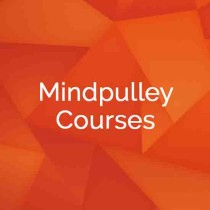 Mindpulley Courses