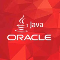 Oracle & Java