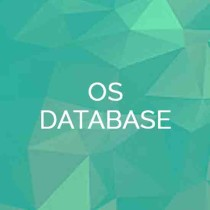 OS and Databases