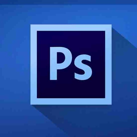 Adobe Photoshop Training & Tutorials www.mindpulley.com