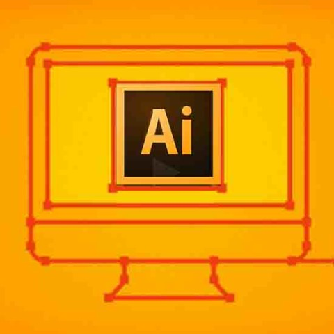 Adobe Illustrator CS6 Tutorial - Training Taught By Experts Mindpulley