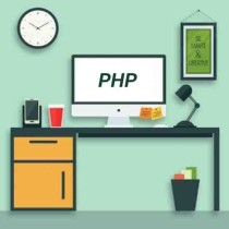 PHP and MySQL - Become a PHP Master - English