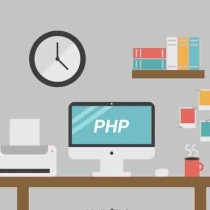 Learn PHP Programming From Scratch- Hindi