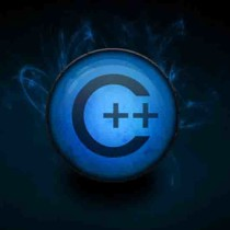 Programming Expert in C, C++, C# - Hindi