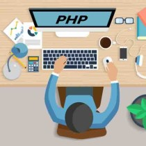 Professional Web Development with php - Hindi