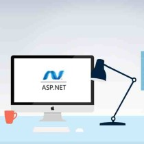 ASP.Net Scratch To Expert - Hindi