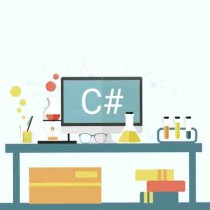 Learn C Sharp Programming From Scratch - Mindpulley